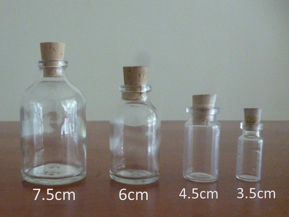 Invitaciones Para Boda En Botellas De Vidrio En Mercado Libre Colombia - Invitaciones-de-boda-en-botella