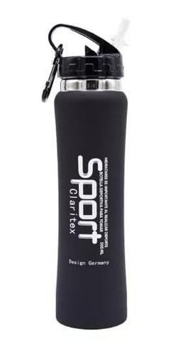 botellas deportivas sport roland x mayor 30 unidades 500 mm