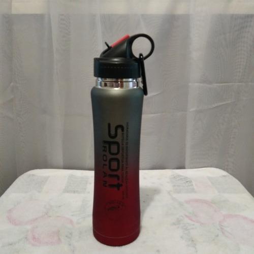 botellas deportivas termicas 500ml