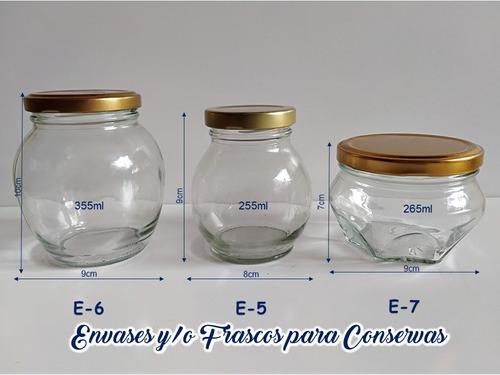 botellas frascos  invitaciones  recordatorios envases