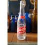 Antigua Botella Golden Cup