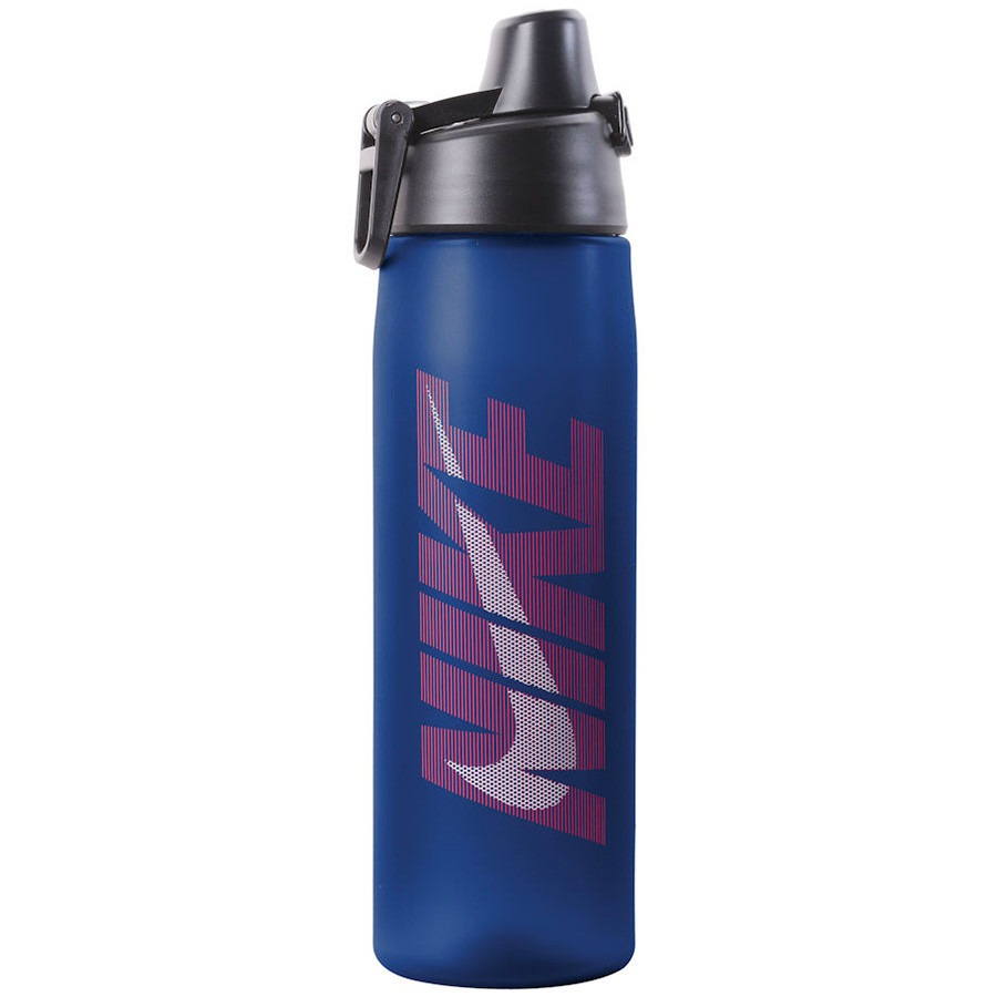 04e7bee15 Botellas O Termo De Agua Nike New 700ml - 24 Onzas - $ 79.997 en ...