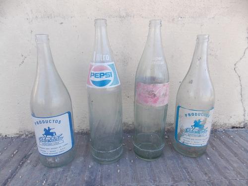 botellas pepsi coca cola   asencio