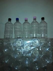 62c562acb Botellas Pet Oropel en Mercado Libre Argentina
