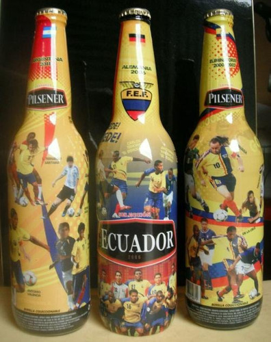 botellas y posters para decoración barras bar restaurates