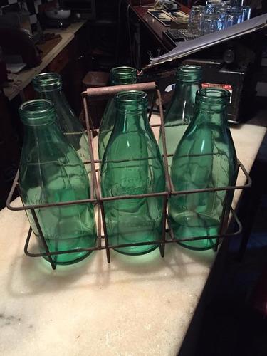 botellero conaprole