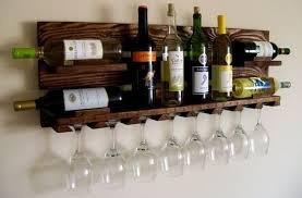 botelleros de pallets
