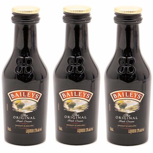 botellitas miniaturas oferta x 3 todas licores whiskys gines
