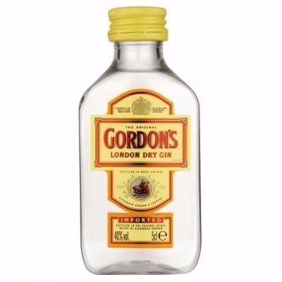 botellitas miniaturas todas licores whiskys etc, oferta x 3