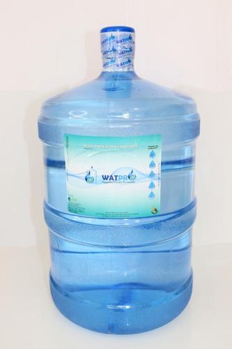 botellon de agua a domicilio quito