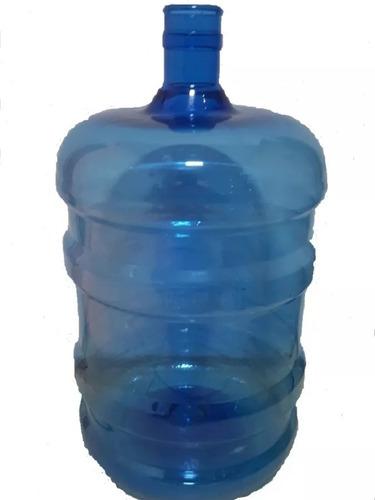botellon de agua potable 19 litros  5.5ver