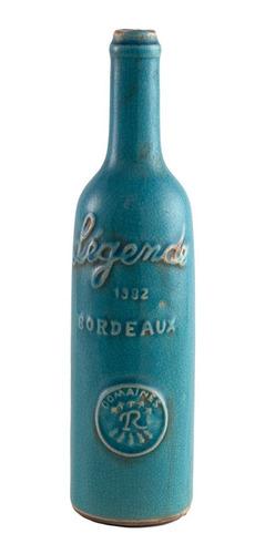 botellon h.33x9.5