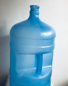 Resultado de imagen para fotos de botellones llenos de agua