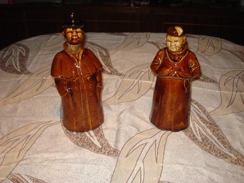 botellones monjes de lozur