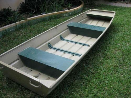 botes 5 m