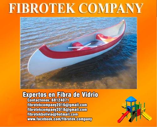 botes a pedal, kayaks, yates deportivos fábricas de bolivia
