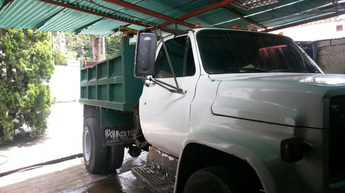 botes de escombros alquiler de minishower ,venta de material