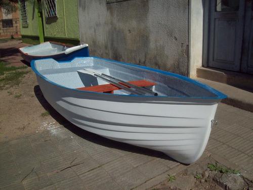 botes doble fondo, gran navegabilidad 6 c sin  rec con oca