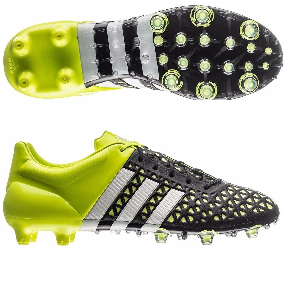 low priced f456d 29dec botin adidas ace 15.1 trx fg  ag futbol profesional. Cargando zoom.