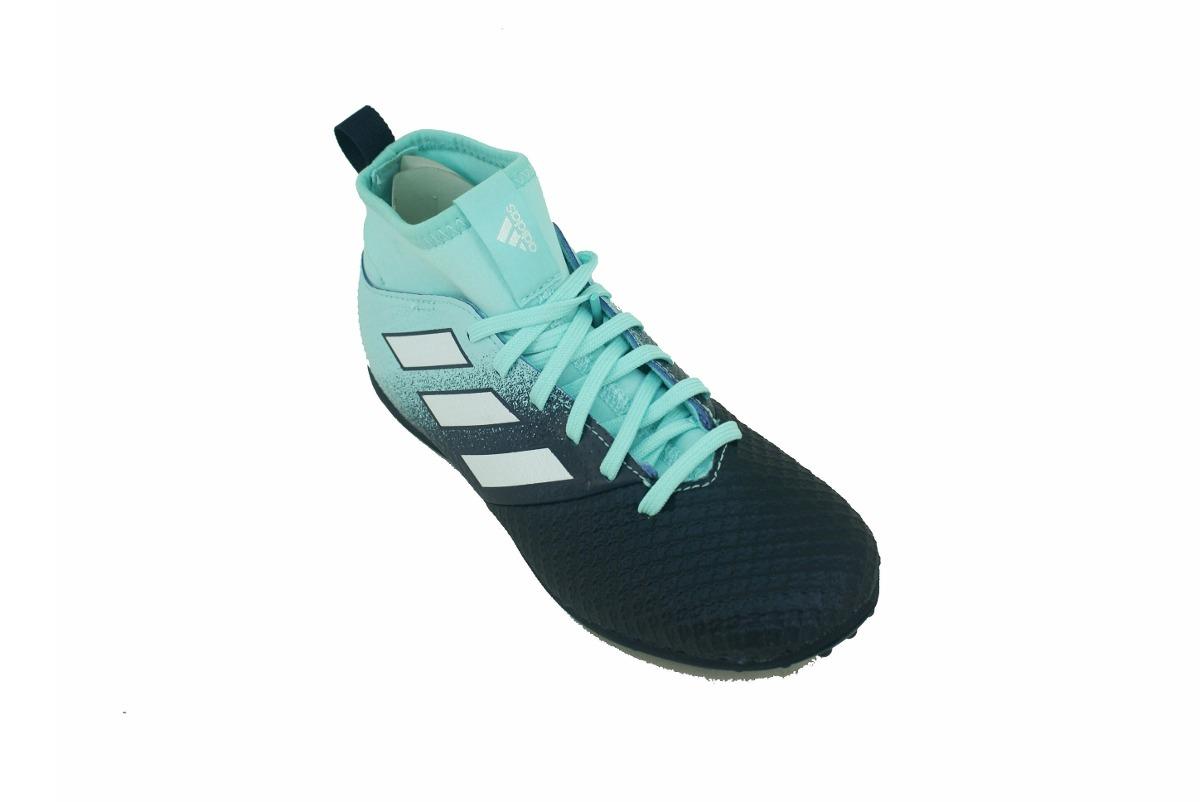 8e1d77527a943 Botin adidas Ace Tango 17.3 Papi Celest ne Niño Deporfan -   1.799 ...
