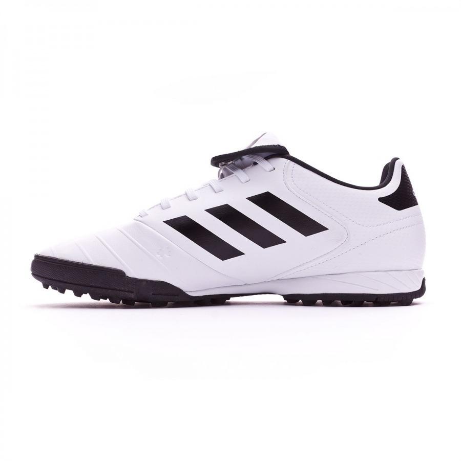 botin adidas copa tango 18.3 cesped artificial  brand sports. Cargando zoom. 5356634650f65