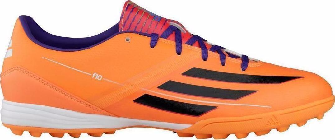 purchase cheap 070ca 45d50 botin adidas f10 adizero tf papi futbol. Cargando zoom.
