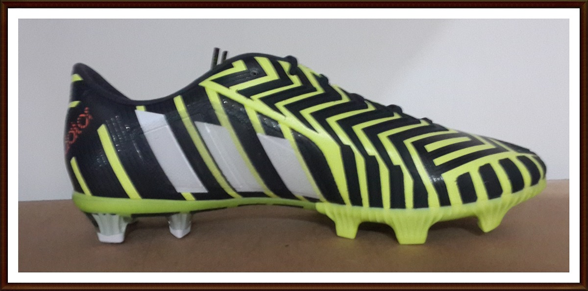 cheap for discount 4a74b 654c6 wholesale botin adidas predator instinct trx fg futbol profesional botin adidas  futbol. cargando zoom.
