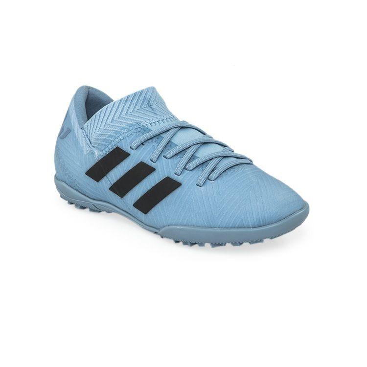 Botin adidas Nemeziz Messi Tango 18.3 Tf -   3.999 c8bbfab9dfa44