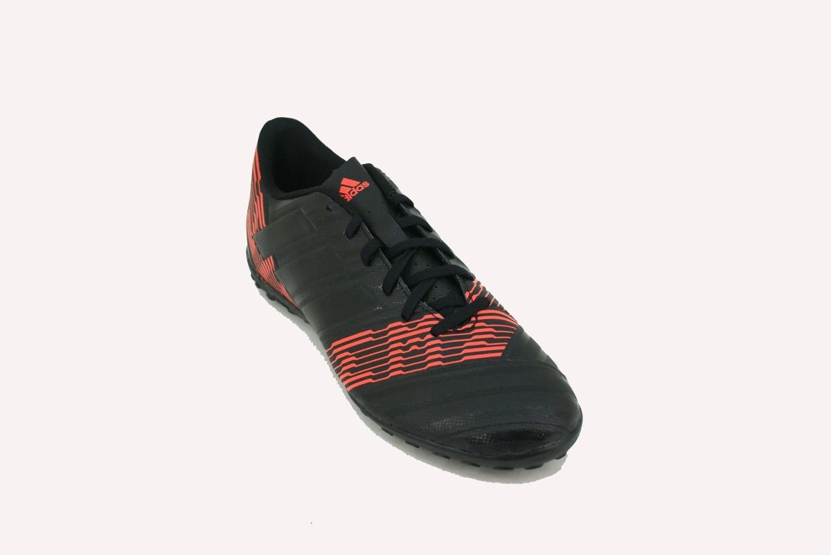 brand new bbebe 186d3 botin adidas nemeziz tango 17.4 papi negro hombre deporfan. Cargando zoom.