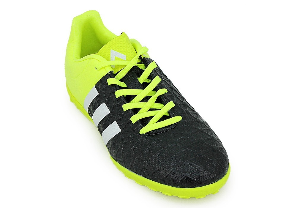 Botin adidas Niño Futbol Ace 15.4 Papi -   949 243f3109b140b
