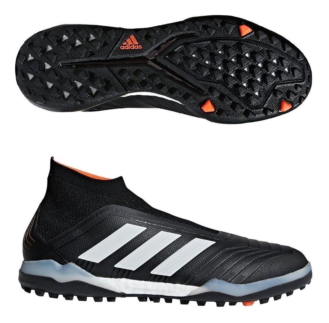 pretty nice d6ed9 a0ce4 Botin adidas Papi Futbol Predator Ace Tango 18+ Profecional