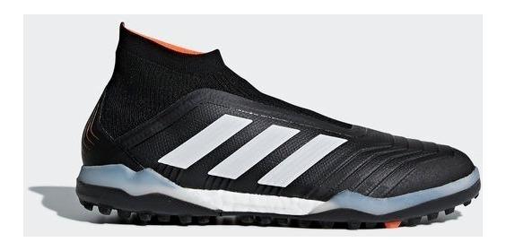 pretty nice 79f84 3cc8e Botin adidas Papi Futbol Predator Ace Tango 18+ Profecional