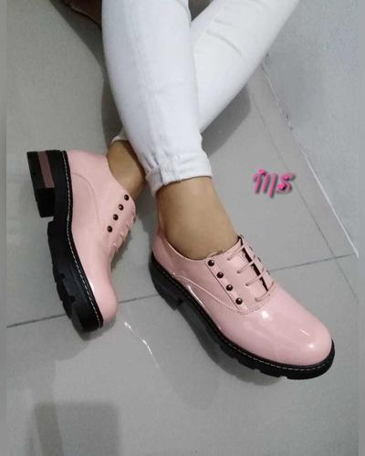 botin botas sandalias mocasines mujer envio a provincia