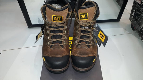 botin cat caterpillar coolant  p711840 - caterpillar