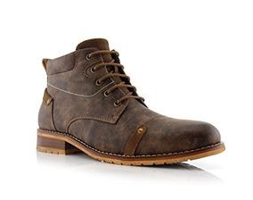 5480b6b8 Botas Aldo Caballero - Zapatos en Mercado Libre México