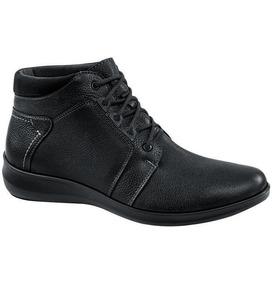 c9eadcb7 Botines P/ Dama Bt3 Marca Flexi Modelo 19309 Numeros 22 27 - Zapatos de  Mujer en Mercado Libre México