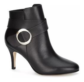637fae77769 Botas Class Tacon Aguja Mujer - Zapatos en Mercado Libre México