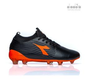 zapatos de futbol marca diadora 5000