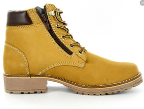 04335aae Zapatos Flexi Para Hombre En Walmart Otras Marcas - Zapatos Amarillo ...
