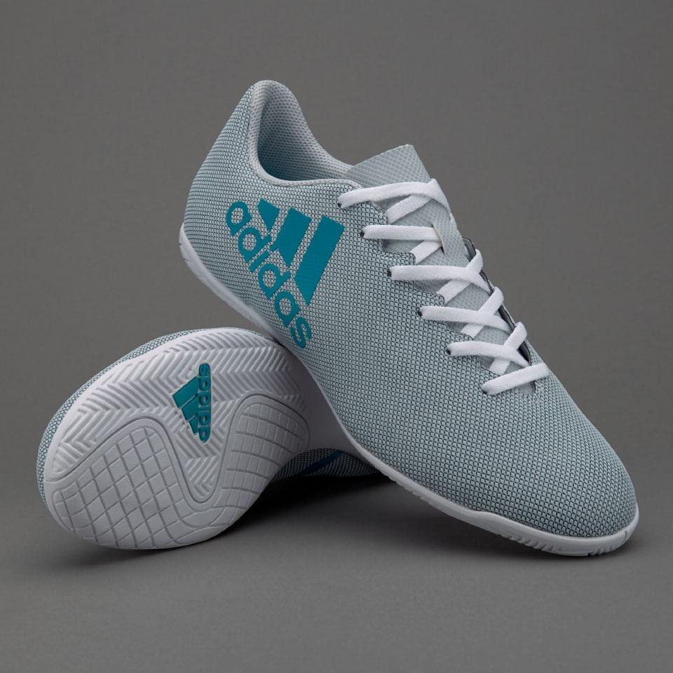 0bd6c5ba1e0 botin futsal adidas x 17.4. Cargando zoom.