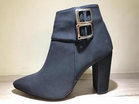 Zapatos Oxford, Zara Mujer Botas y Botinetas de Mujer 24
