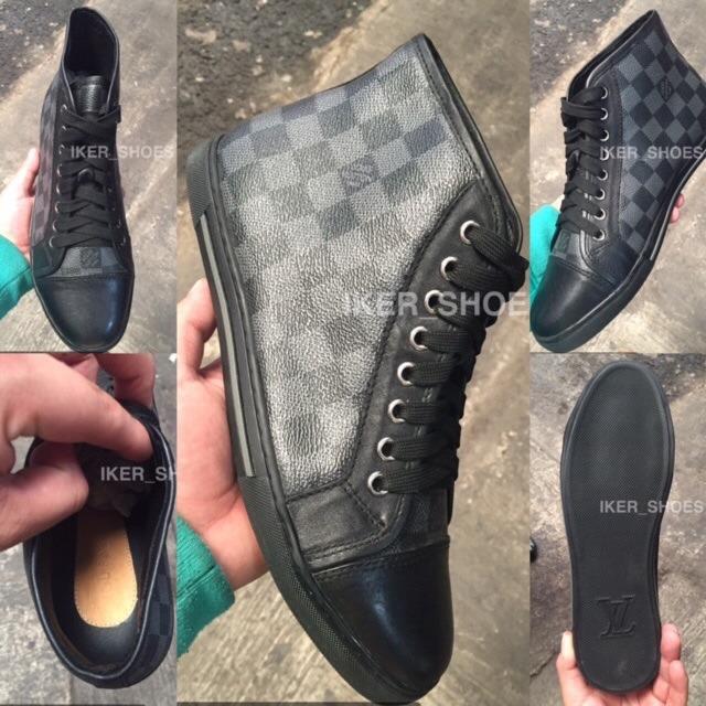 df4a78d34209f zapatos tenis bota botin louis vuitton gucci envió gratis · zapatos bota  botin gucci · botin gucci zapatos bota