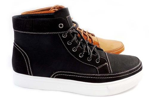 botin hombre bota zapato