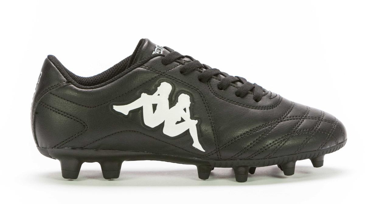 74fe3bd5bddd1 Botin Kappa 4 Soccer Parek Fg Hombres -   1.699
