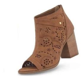 bastante agradable 781a7 bbcde Zapatos Pikolinos Outlet - Botas y Botinetas de Mujer Marrón ...