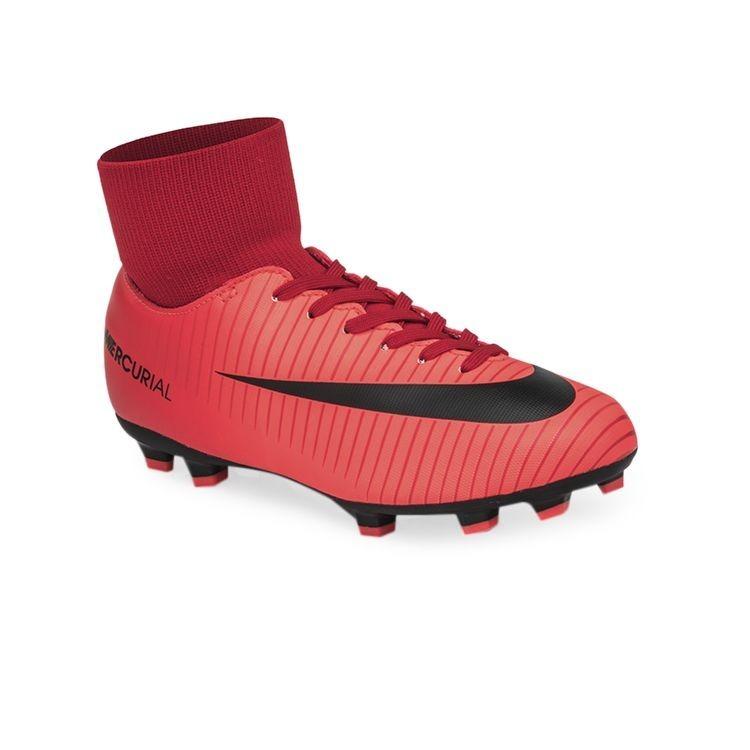 57c948516 Botin Nike Botita Niños Cristiano Ronaldo Cr7 -   2.790
