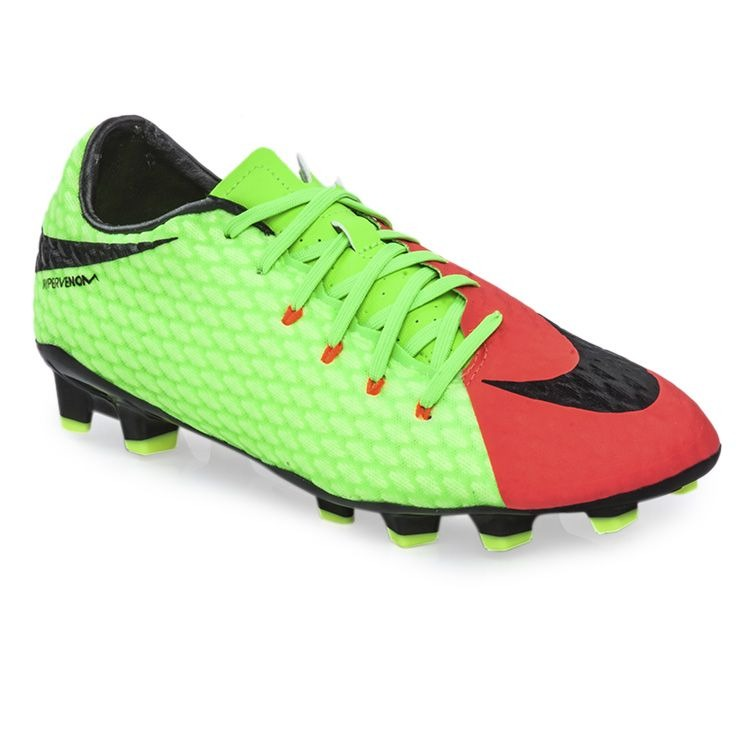 Botin Nike Hypervenom Phelon Iii Fg -   3.259 76ec70445c012