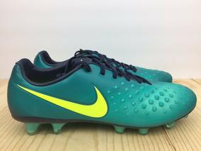 e9d5e4d19e8b28 Botines Nike Magista Orden 2 - Deportes y Fitness en Mercado Libre Argentina