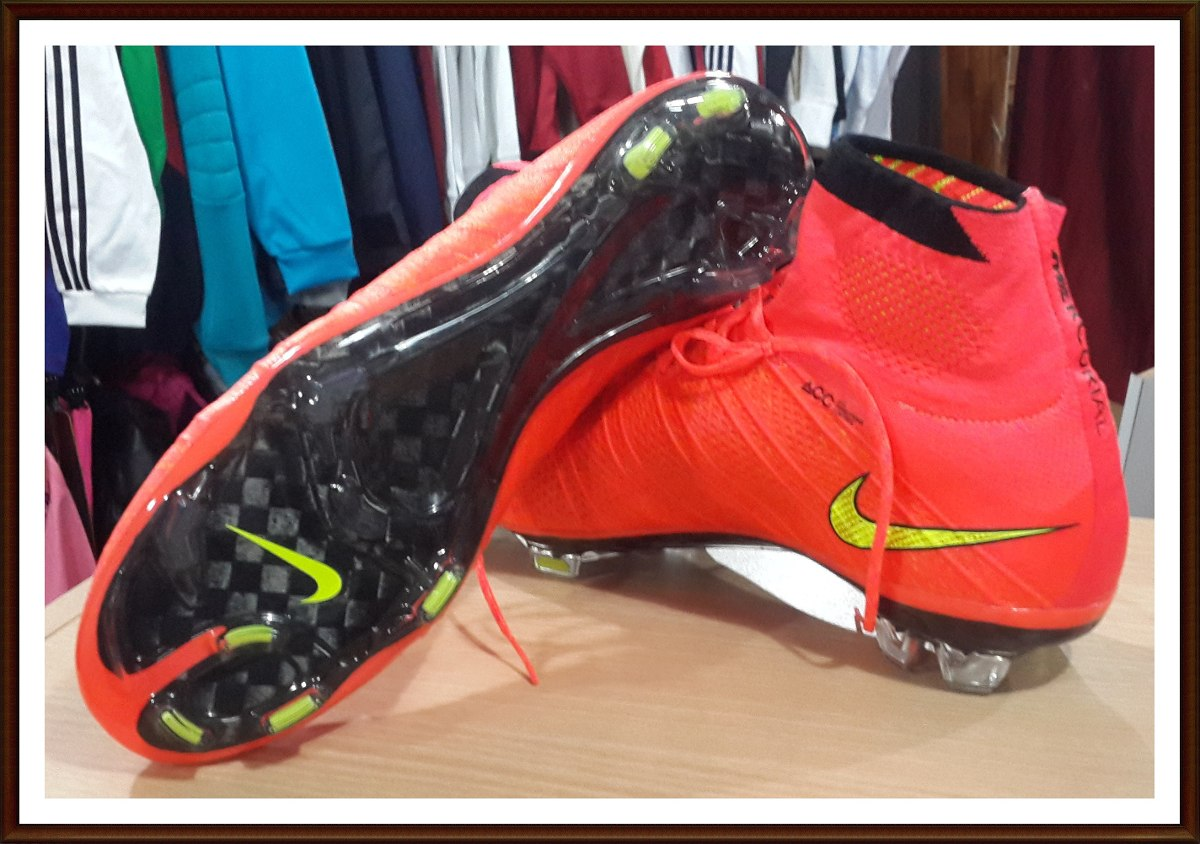 where can i buy nike botitas 8296d e4394  spain botines futbol 5 nike  mercurial mercadolibre botines nike baratos mercadolibre b059b 3ed50 7d899713a3ebf
