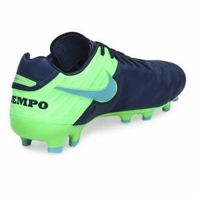 size 40 8c570 456af Botines Nike Futbol 5 - Botines Nike para Adultos en Mercado Libre Argentina